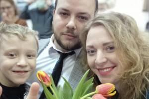 Работницу Брянского краеведческого музея довели до нервного срыва