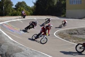 Брянск примет чемпионат и первенство ЦФО по велосипедному спорту