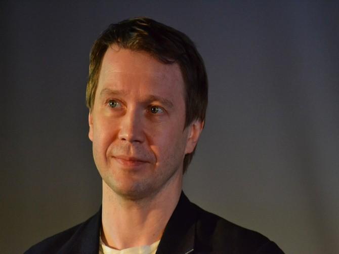 Актер Евгений Миронов поддержал осужденного в Брянске трансгендера