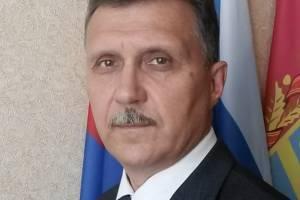 Годовой доход главы брянского Роскомнадзора превысил 1,9 млн рублей