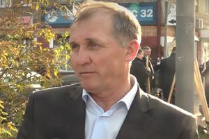 Пять человек претендуют на должность мэра Брянска