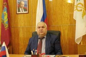 В Новозыбкове глава горадминистрации «наплевал» на прокуратуру
