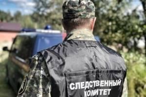 В Брянске попавшегося пьяным за рулем водителя осудят за взятку гаишнику