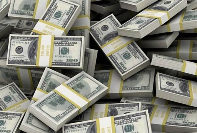 Брянский финансовый эксперт призвал не скупать доллары и евро