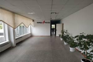 В Новозыбкове откроют два образовательных центра