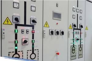 Международный аэропорт «Брянск» защитили от перебоев с электричеством