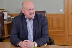Брянский депутат Гавричков задекларировал дачу в Греции