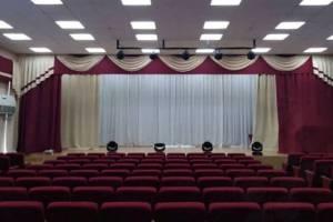 В Новозыбкове после ремонта открылась музыкальная школа имени Кобзона