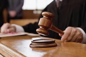 Двоих брянцев осудили за избиение человека возле «Академии бильярда»