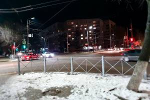 Брянских чиновников обвинили во вредительстве возле ТРЦ «БУМ сити»