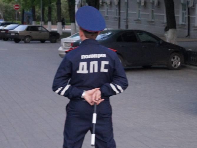 В Брянске из-за Дня города точечно перекроют движение
