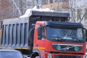 Брянские коммунальщики на 140 машинах готовятся встретить снег