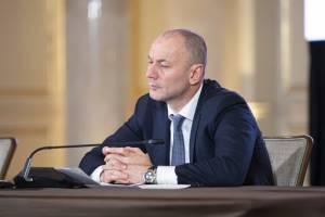 Брянским родителям предложили задать вопросы руководителю Рособрнадзора