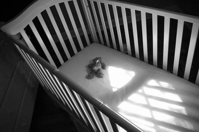 В Брянской области выросла младенческая смертность