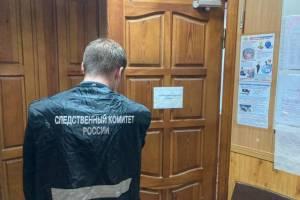 Брянский полицейский отказался от взятки от иностранца