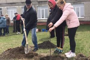 Сторонник пенсионной реформы Бугаев попозировал с лопатой