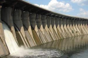 Суземских чиновников наказали за опасные гидротехнические сооружения