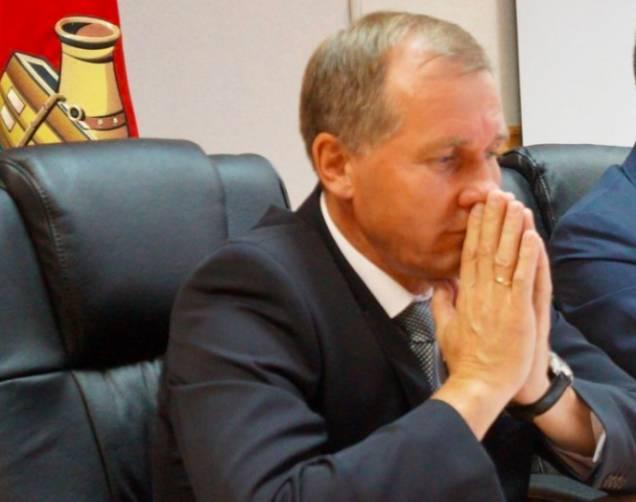 В Брянске мэрия влезает в кредит на 340 миллионов рублей