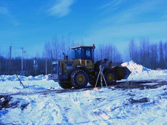 В Сураже планируют построить мощную мусоросортировочную станцию