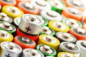 В Жуковке 11-летняя девочка проглотила батарейку и умерла
