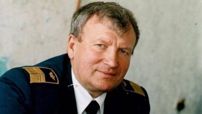 Бывший директор брянского аэропорта о становлении авиагавани