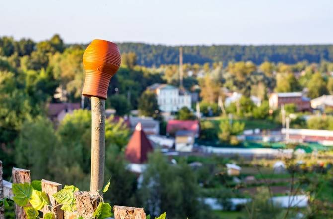 На Брянщине начали приём заявлений на льготную сельскую ипотеку