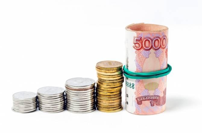Брянский депутат Пайкин добивается налоговых льгот для граждан и бизнеса