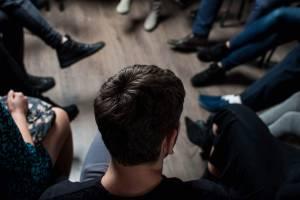 В Брянщине не нашлось реабилитационных центров для наркоманов
