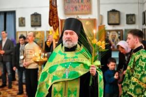 Брянского иеромонаха Василия Лукашова похоронят 5 января