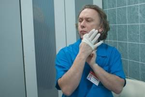 Брянцы стали чаще болеть сифилисом и гонореей