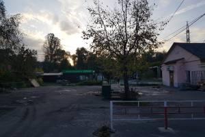 Брянский посёлок Белые Берега избавили от коммунального апокалипсиса