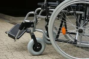 Для брянских инвалидов упростили покупку ж/д билетов