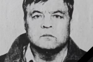 В Брянской области скоропостижно умер тренер по самбо Юрий Новиков