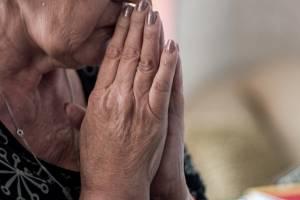 В Клинцах 89-летнюю пенсионерку ограбила приглашенная домой с улицы женщина