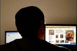 На Брянщине резко выросла активность интернет-аферистов