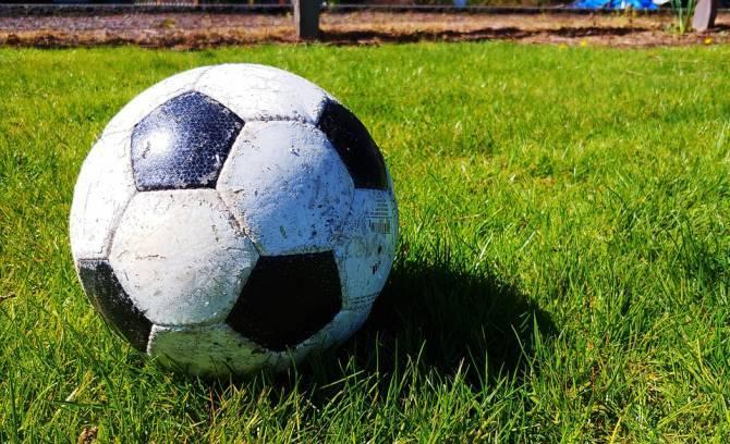 Футбольный матч между брасовским «Олимпом и «Жирятино» перенесли