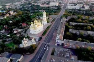 В Брянске опубликовали постановление об отмене самоизоляции