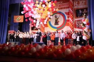 В Брянск 26 марта нагрянет «Шумный балаган»