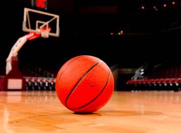 Брянские баскетболисты одержали победу в Твери