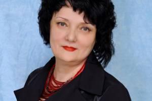 Руководителем брянского лицея №27 временно стала Марина Кожемякина