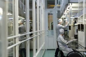 Брянские предприятия получили льготных кредитов на 2,43 млрд рублей