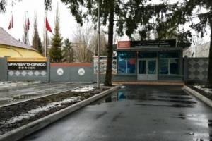 В Брянске за взятки осудят экс-управляющего директора 192-го завода