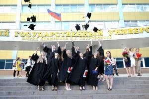На Брянщине молодым специалистам доплатят 12 тысяч рублей