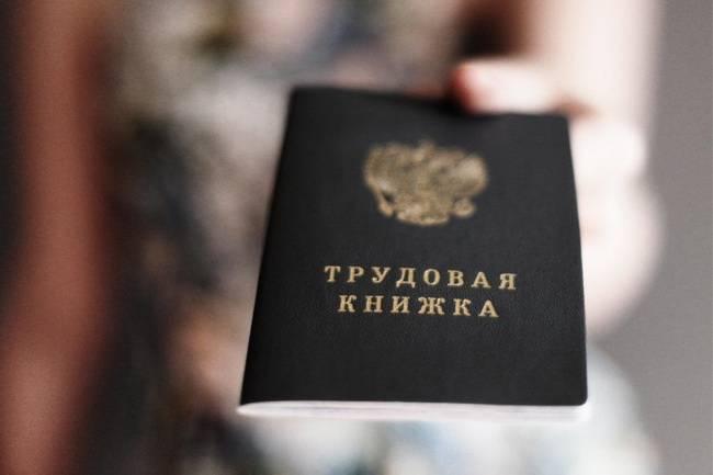 Брянского бизнесмена наказали за взятого на работу таможенника