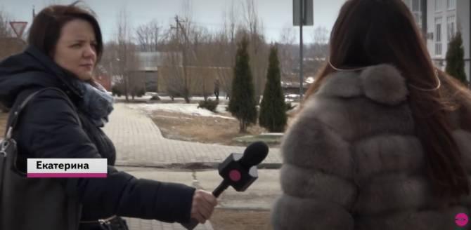 В Брянске женщина обвинила таксиста в попытке увезти ее сына
