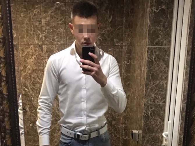 В Брянске 19-летнему виновнику смертельного ДТП запрещали садиться за руль