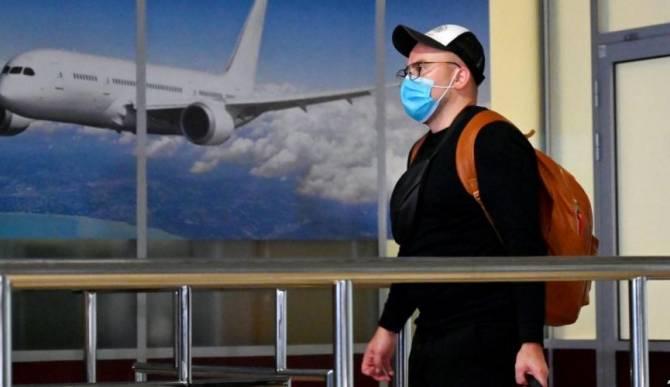 Где брянцам провести отпуск во время коронавируса?