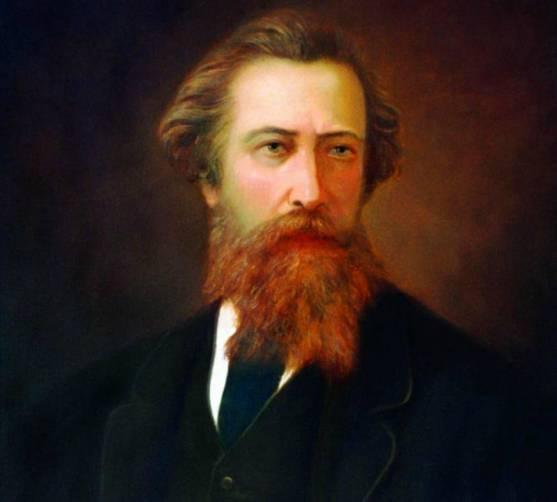 Брянцев пригласили на онлайн-конкурс чтецов произведений Алексея Толстого