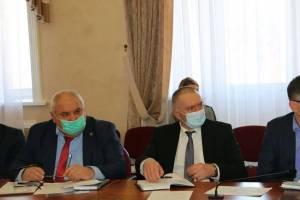 В Брянске пообещали снизить цену за мусор хозяевам пустующего жилья