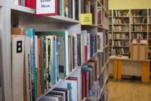 В колледжах Брянской области заменят учебники по истории